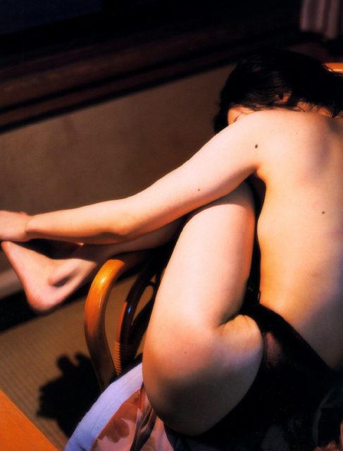 菅野美寿紀 画像028