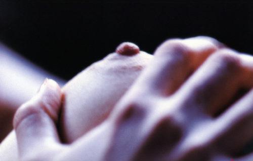 菅野美寿紀 画像053