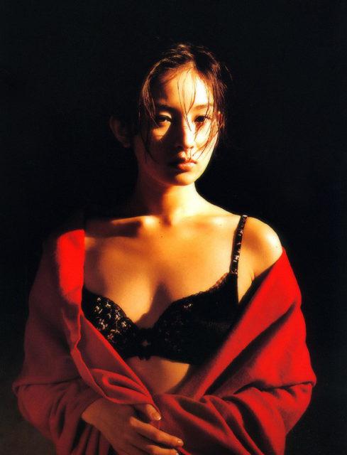 菅野美寿紀 画像062