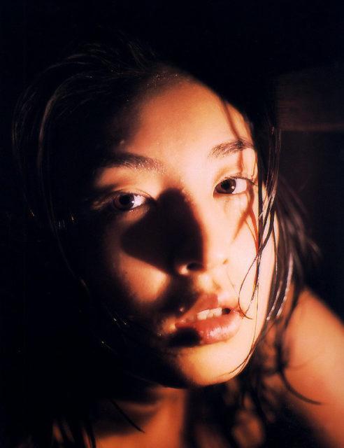 菅野美寿紀 画像070
