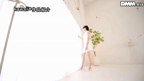 鮎川柚姫 画像011