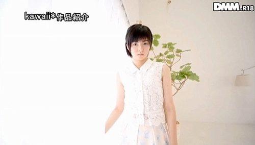 鮎川柚姫 画像014