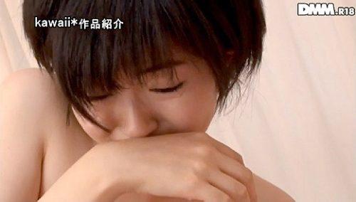 鮎川柚姫 画像030