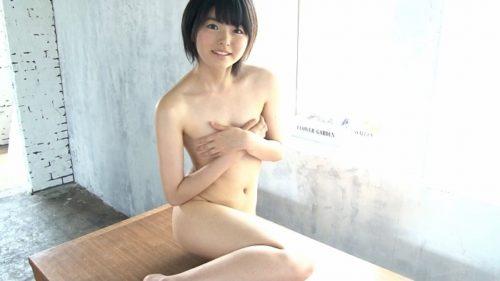 鮎川柚姫 画像052