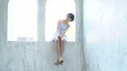 鮎川柚姫 画像053