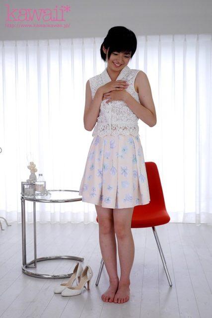 鮎川柚姫 画像099