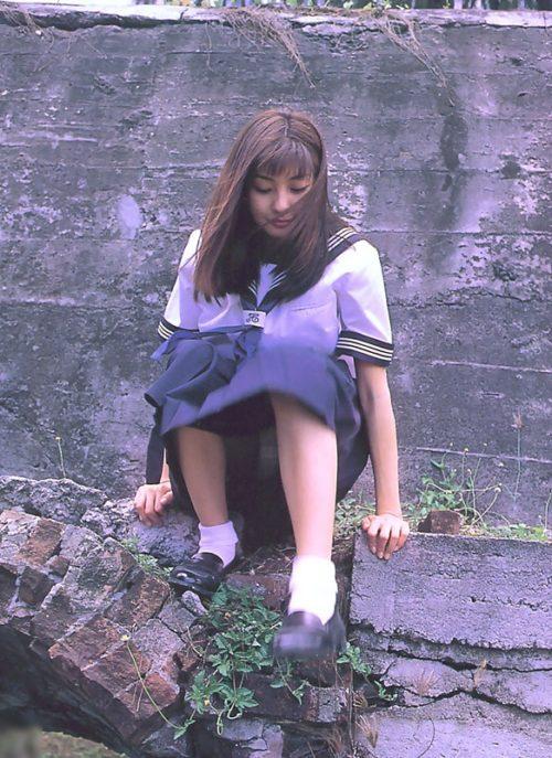 早坂マキ 005