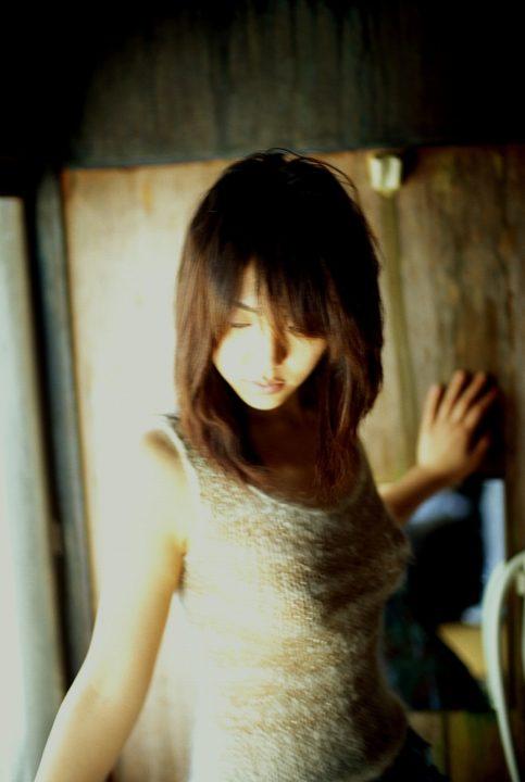 稲葉美優 画像075
