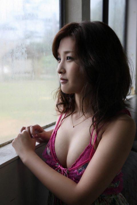 石川梨華 画像088