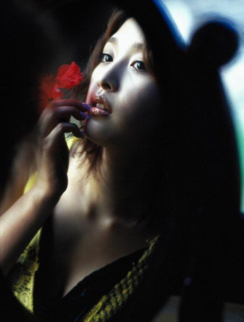 石川梨華 画像106