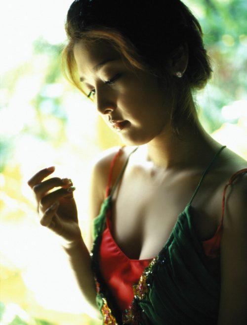 石川梨華 画像111