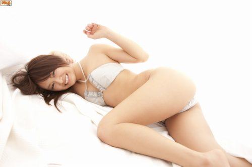 鎌田奈津美 画像046