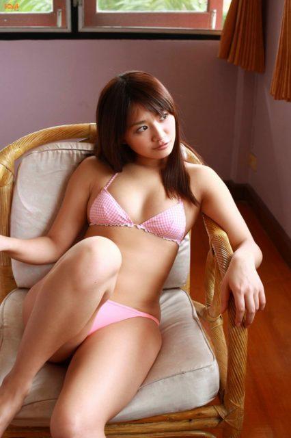 鎌田奈津美 画像086