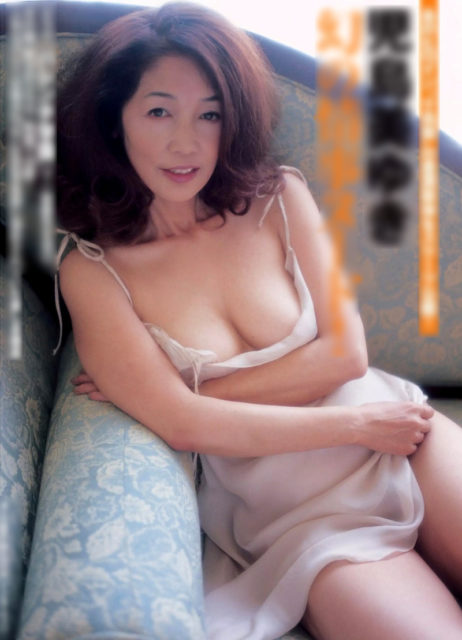 児島美ゆき 画像001