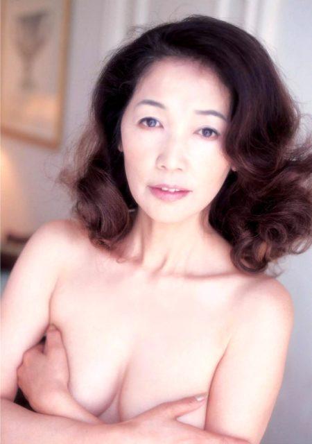 児島美ゆき 画像006
