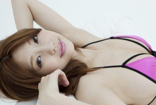 小泉麻耶 画像021