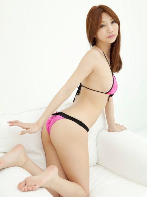 小泉麻耶 画像023