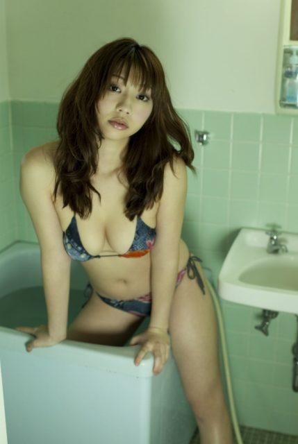 小泉麻耶 画像028