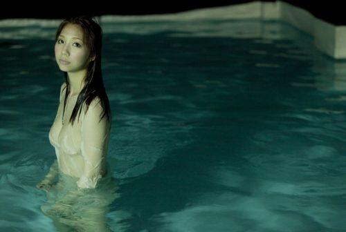 小泉麻耶 画像071