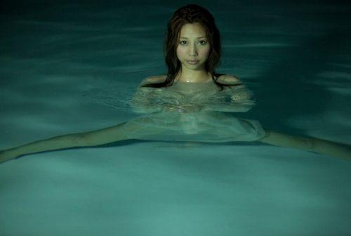 小泉麻耶 画像072