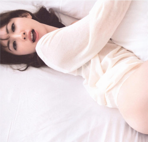 小嶋陽菜 画像033