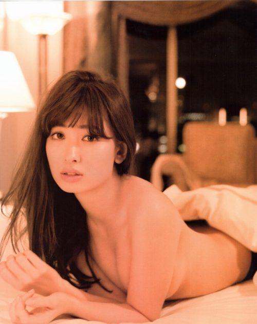 小嶋陽菜 画像105
