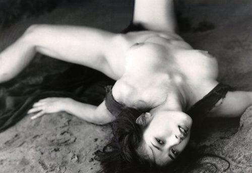 間宮沙希子 画像024