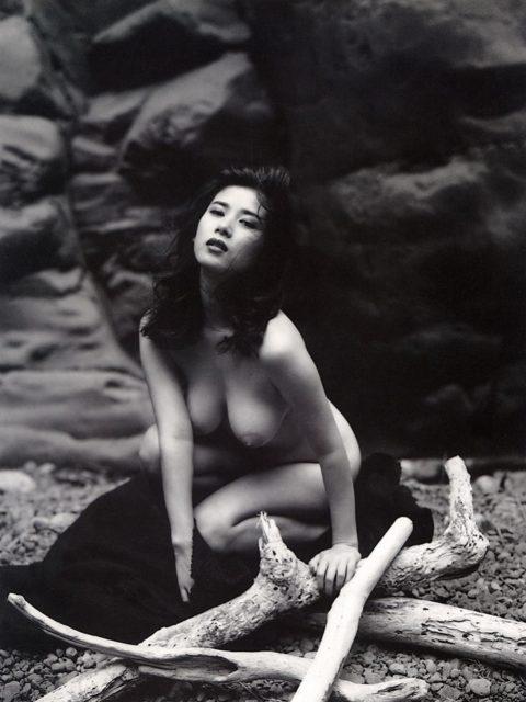 間宮沙希子 画像025