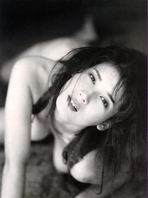 間宮沙希子 画像030
