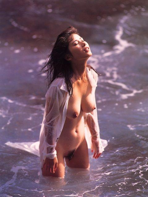 間宮沙希子 画像032