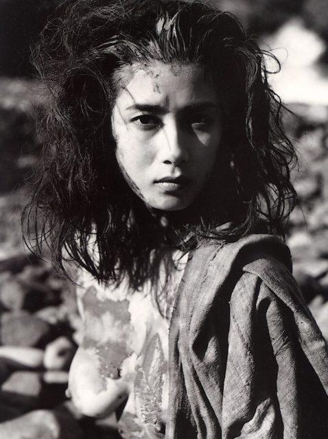 間宮沙希子 画像036