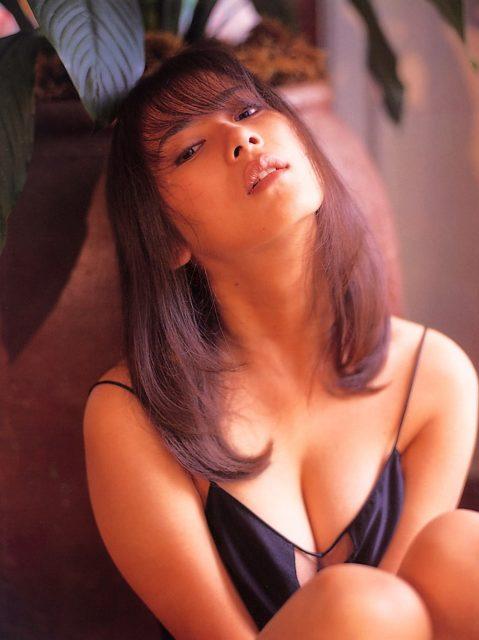間宮沙希子 画像064