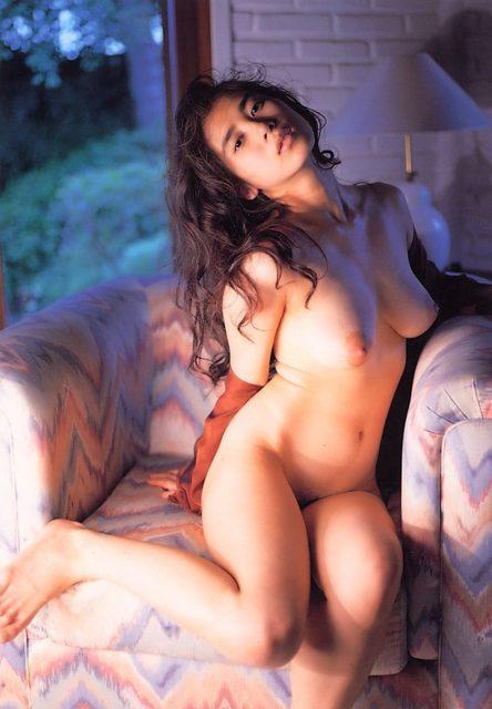 間宮沙希子 画像071