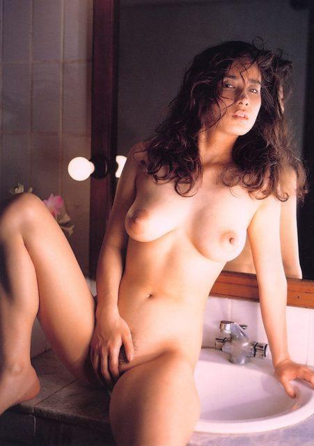 間宮沙希子 画像076