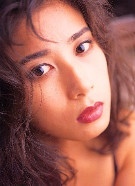 間宮沙希子 画像082