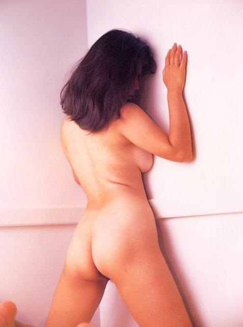 間宮沙希子 画像085
