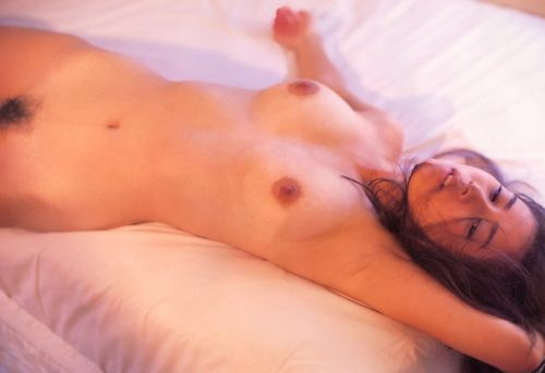 間宮沙希子 画像090