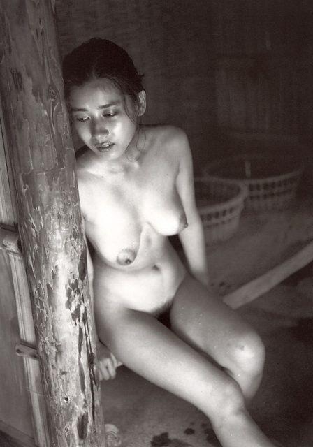 間宮沙希子 画像093