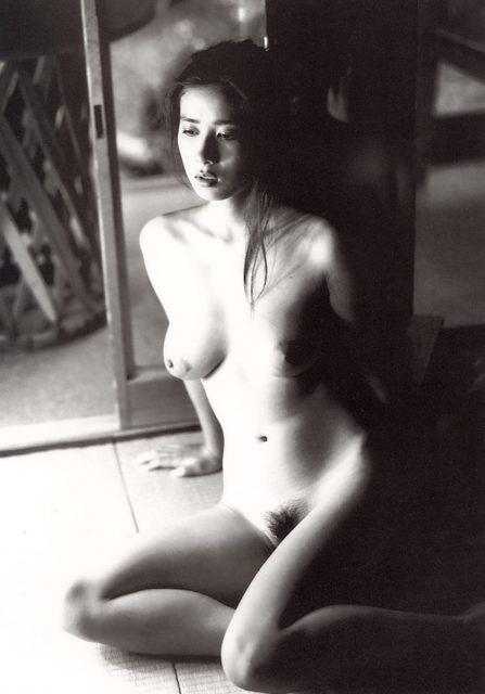 間宮沙希子 画像094