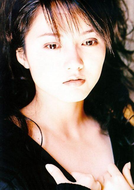 増田未亜 画像002
