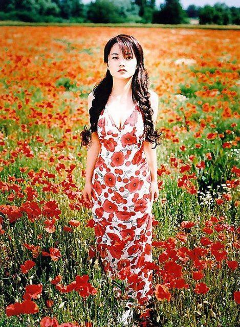 増田未亜 画像032