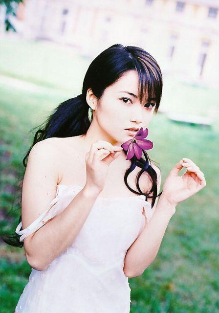 増田未亜 画像049