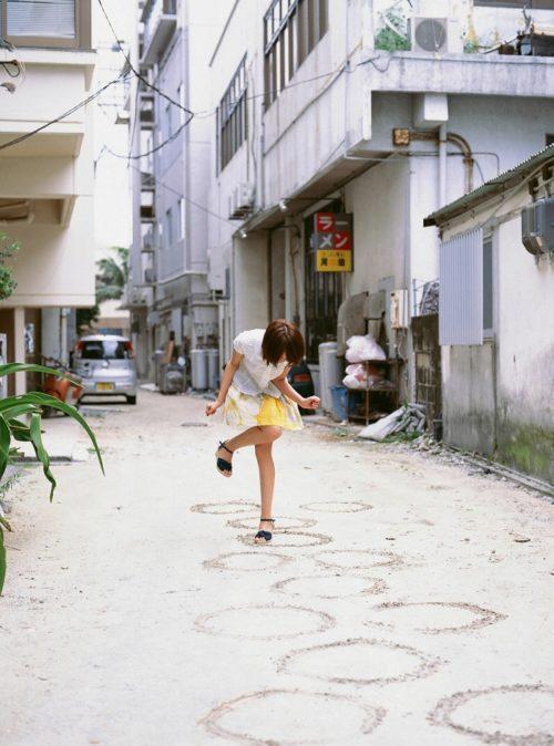 松岡音々 画像058