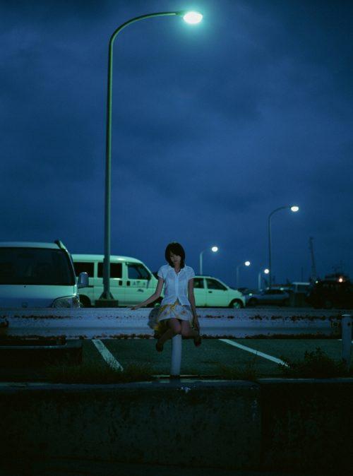 松岡音々 画像059