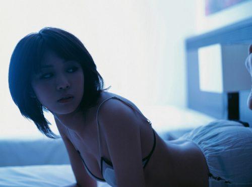 松岡音々 画像091