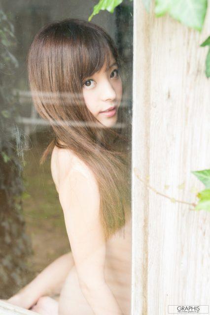 桃乃木かな 画像037