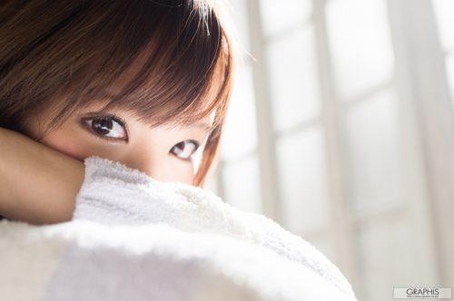 桃乃木かな 画像053