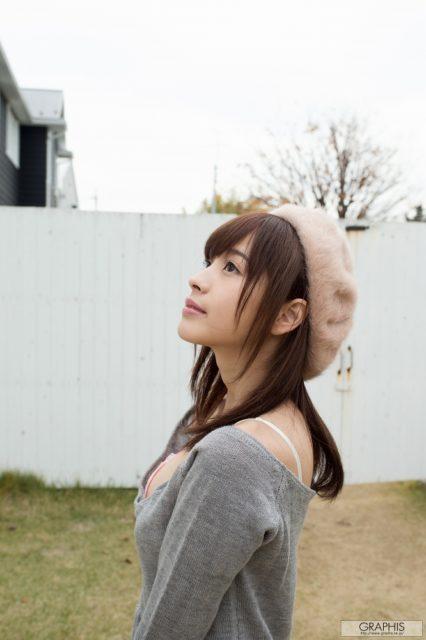 桃乃木かな 画像091