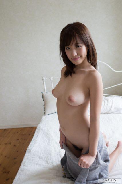 桃乃木かな 画像105