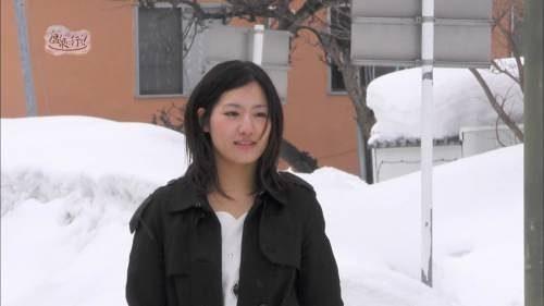 本山なみ 画像093
